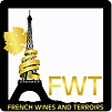 French Wines Terroirs